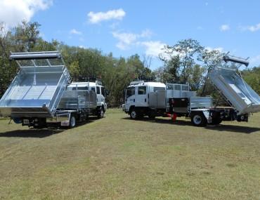 Roadtek emulsion truck (20)-1066x800.jpg
