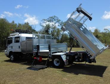 Roadtek emulsion truck (28)-1066x800.jpg