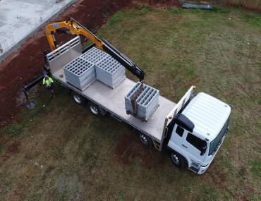 Alloy Tray Brick Truck (1)-1422x800.jpg