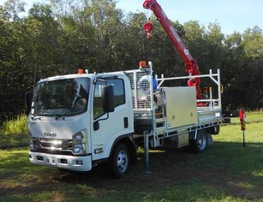 Maintenance Truck and Unic (1)-1066x800.jpg
