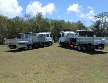 Roadtek emulsion truck (16)-1066x800.jpg