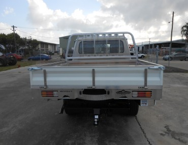 Dual Cab Cruiser Alloy tray painted sides (1).jpg
