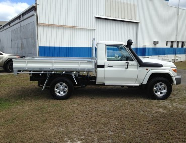 Landcruiser Gal with painted sides White (2).jpg