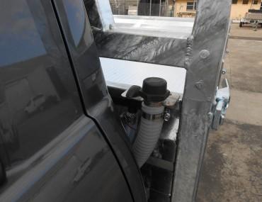 Single Cab Hilux gal - rear drawer WT and TB (9).jpg
