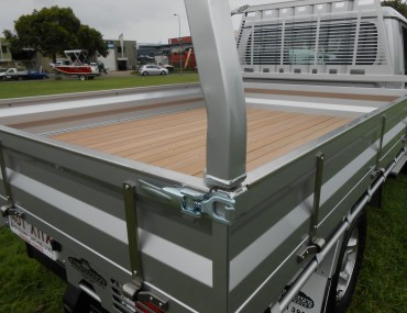 Landcruiser SC with Painted Tray Timber Floor (1).jpg