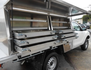Service canopy with drawers.jpg