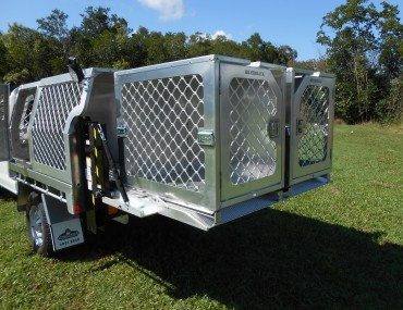 First Dog Ranger Canopy (18).jpg