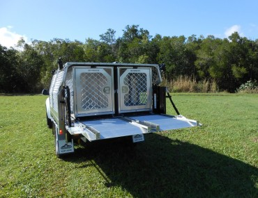 First Dog Ranger Canopy (34).jpg